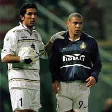 How long, how short, we know not: Classic Calcio On Twitter Old Football Players Best Football Players Football Boys