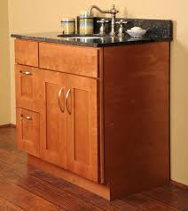 elegant free standing vanity wall mount vs free standing vanities 2 floor standing vanity mirror