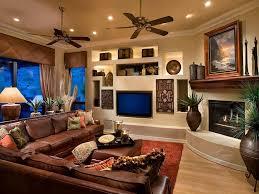 traditional living room with tv. Enjoyable Finest Living Room Ideas Tv In Traditional With Fireplace And For X.jpg
