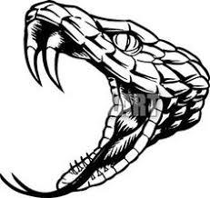 snake head drawings in pencil. Perfect Drawings Resultado De Imagen Snake Head Drawing Inside Snake Head Drawings In Pencil A
