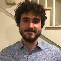 Adam Roesner - Teaching Assistant - Generation | LinkedIn