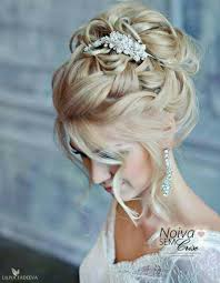 Uces Na Ples Ucesy účes Svadobné účesy A Svadba