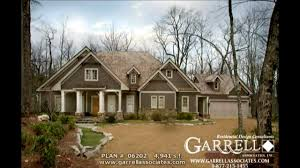 garrell house plans. LODGEMONT COTTAGE HOUSE PLAN BY GARRELL ASSOCIATES, INC. MICHAEL W. GA 70 - YouTube Garrell House Plans A