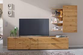 Fena Vorschlagskombination 992001 Hülsta Designmöbel Made In