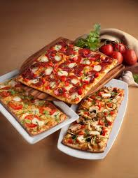 image of round table pizza buffet hours modern