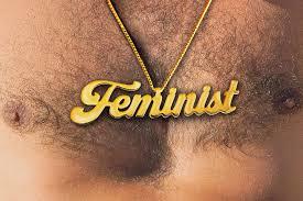 Frauentag ǀ Ein Kerl Wie Ein Pfirsich Der Freitag