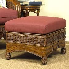 round wicker ottoman apartments coffee table ultimate round wicker ottoman with best wicker coffee table brown