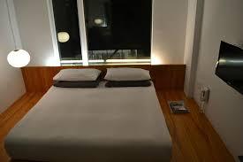 asian floor bed. Delighful Bed Hotel Americano Asianstyle Floor Bed With Asian Floor Bed