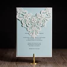 cw5190 wedding invitation in nigeria for tradition wedding and Wedding Invitation Cards In Nigeria \u003c go to premium collection nigerian wedding invitation cards