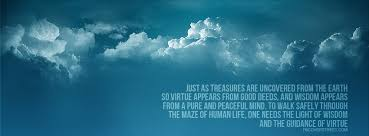 His Quotes Are Inspiring Us A Lot For Getting Buddha Facebook Classy Buddhist Quotes Facebook