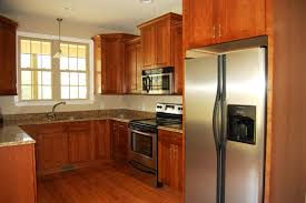 Kitchen Home Kitchen Design Kitchen Cost Remodel Small Kitchen