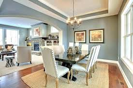 Living Room And Dining Room Ideas Classy Living Room Tray Silver Formal Design Ideas Proinsarco