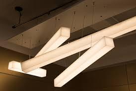 beams lighting. Casper Beams - Showroom Kitchen Lighting E