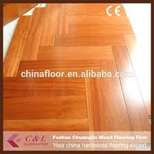 flooring manufacturers amazing of hardwood flooring suppliers hardwood flooring manufacturers all about flooring designs wood flooring