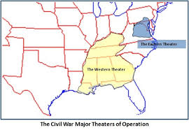 how the war and the west was won thoughts essays and musings theaters