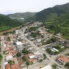 imagem de Adrianópolis Paraná n-16
