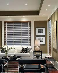 family room lighting ideas. Family Room Lighting Ideas Medium Size Of Living Chandelier For Drawing Led . I