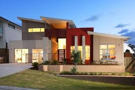 Exterior Home Designers Cool Inspiration Ideas
