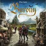 Images & Illustrations of barony