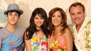 Featured article this article has been marked as a featured article on wizards of waverly place wiki!. Wizards Of Waverly Place Movie In The Works Youtube