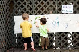outdoor activities for preschoolers. Outdoor Activities For Preschoolers