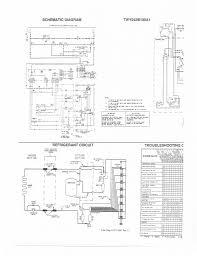 Wiring diagram of ac pressor new trane air conditioner wiring diagram mamma mia rccarsusa refrence wiring diagram of ac pressor rccarsusa