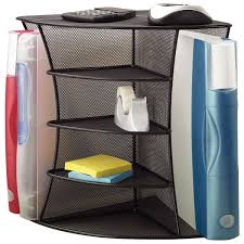 office desktop storage. Office Desktop Storage G