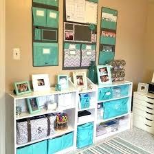 organizing home office ideas. Organize Office Space Organizing Great Organization Ideas Home .