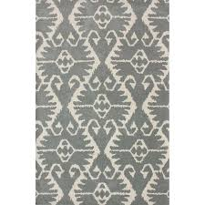 contemporary black area rugs grey rug 8 x l