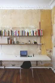 11 murphy style wall mounted desk