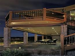 outdoor deck lighting ideas outdoor led deck lighting lovely lighting outdoor deck lighting ideas for stairs
