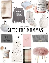 Christmas Gifts For Your Mom Top 10 Perfect PresentsChristmas Gifts For Mom