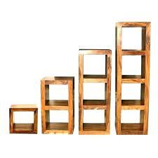 thick wood floating shelves floating box shelves wall box shelf wall box shelves floating wood shelves