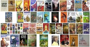 historical novelist and children s book writer rosemary sutcliff books and book covers