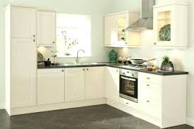 simple white kitchen cabinets simple white kitchen cabinets simple white kitchen cupboards simple white kitchen cupboards