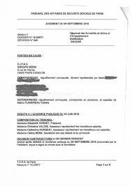 Lvn Resumes Nice Free Lvn Resumes About Gallery Of Resume Definition Antonym 24