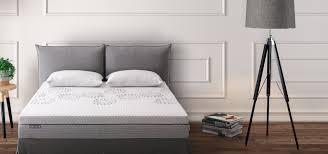 Lettino da decubito : Materassi memory in lattice naturale reti da letto guanciali