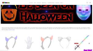 Bad Web Design Breaking Bad 21 Bad Website Examples Upd 2020 Weblium Blog
