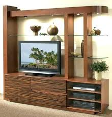 office display cases. Office Display Cabinet Trophy Cases For Top . Inspiring Style T