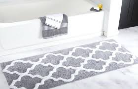 black bathroom rug sets rug modern rugs bathroom accessories medium size lovely black bathroom rug set