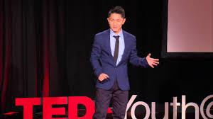 how school makes kids less intelligent eddy zhong tedxyouth how school makes kids less intelligent eddy zhong tedxyouth beaconstreet