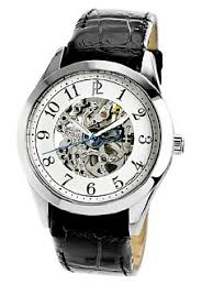 Купить часы <b>Pierre</b> Lannier в Москве, цены на <b>наручные часы</b> ...