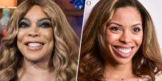 play Wendy Williams in Lifetime biopic