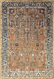 macy rugs alluring spice market of aquamarine area s macys 5x7 macy rugs large size of area