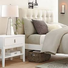 furniture like west elm. how to decorate like west elm on a budget furniture t