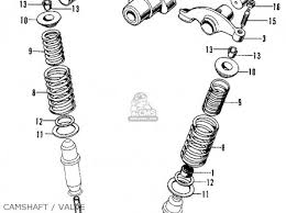 cb125s wiring harness tractor repair wiring diagram 1978 honda cb125s wiring diagram on cb125s wiring harness