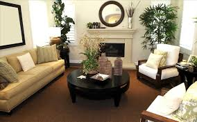 diy living room decorating ideas pinterest the best living room