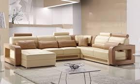 china living room furniture suppliermodern leather sofa style china living room furniture