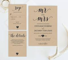 free printable wedding invitation templates for word. full size of wordings:free rustic wedding invitation templates for word plus stationery free printable r