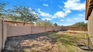 11887 W Byron Wolfe Drive, Marana, AZ 85653   21931923   Long Realty